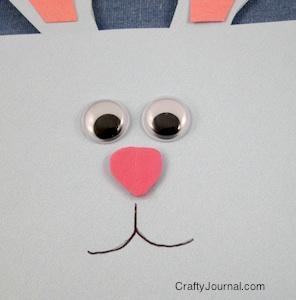 bunny-bag8w-296x300
