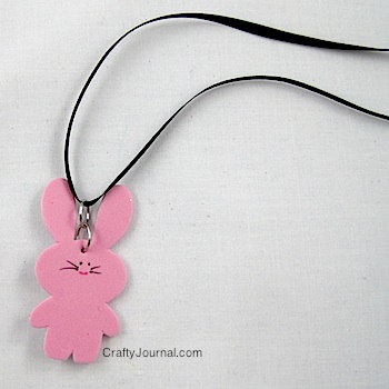 bunny-necklace3w-350x350