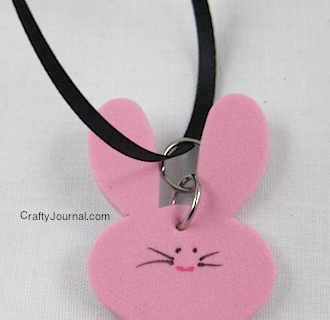 bunny-necklace4w-330x320