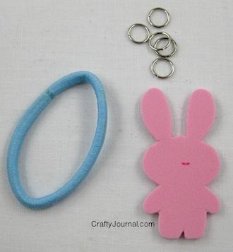 bunny-stretch-bracelet3-350x357