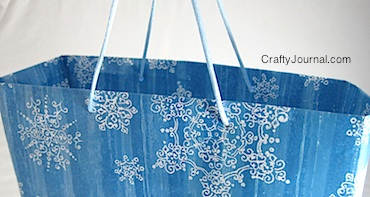 make-your-own-gift-bags28w-370x197