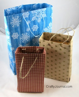 make-your-own-gift-bags32w-271x330