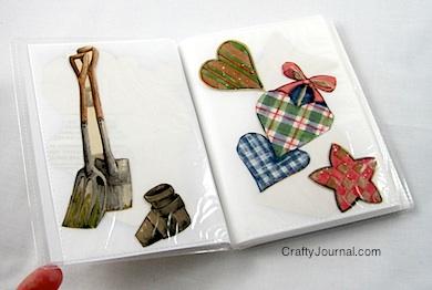 paper-arts-storage-album5w-390x262