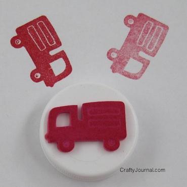 plastic-lid-stamps14w-370x370