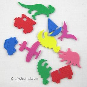 plastic-lid-stamps2w-290x290