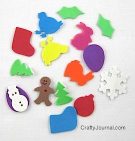 plastic-lid-stamps3w-270x270