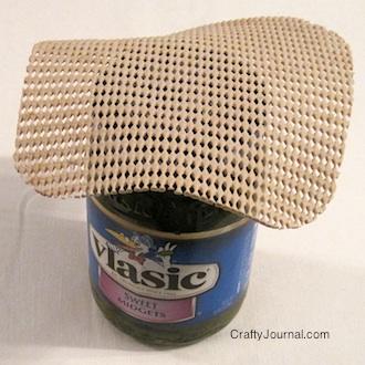 shelf-liner-uses10w