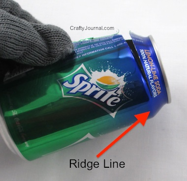 [Image: soda-can-into-flat-sheet-of-aluminum-011w.jpg]