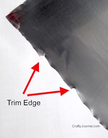 [Image: soda-can-into-flat-sheet-of-aluminum-016w.jpg]