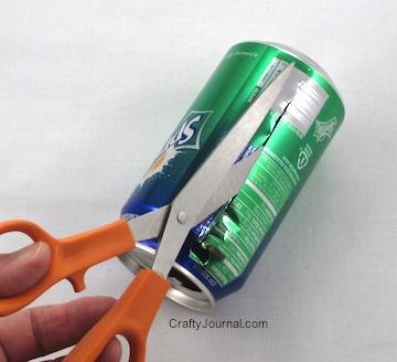 [Image: soda-can-into-flat-sheet-of-aluminum-04w.jpg]