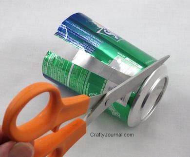 [Image: soda-can-into-flat-sheet-of-aluminum-06w.jpg]