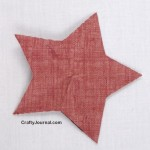 How to Make a Star Pattern