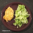 Mexican Squash Casserole, Gluten Free - Crafty Journal