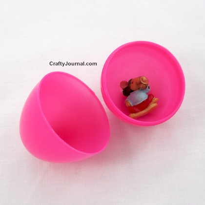 Fun Easter Egg Games for Toddlers by Crafty Journal
