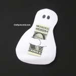 Haunted Money Hugs