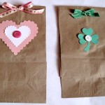 Bags and Bows