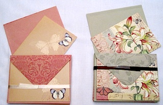 Free gift box templates gift box greeting card box recycle target m4hsunfo