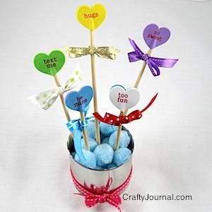 lasting-valentine-bouquet16w-300x300