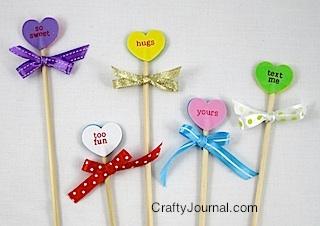 lasting-valentine-bouquet7w-320x226