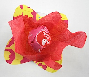 lollipop-bouquet13-300x260
