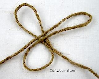 tie-tiny-bow6w-320x256