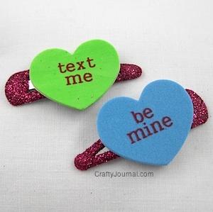 valentine-heart-barrettes2w-300x299