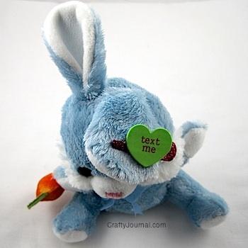 valentine-heart-barrettes3w-350x350