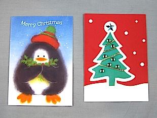 christmas-cards1-310x234