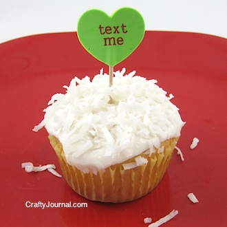 conversation-heart-cupcakes12w-330x330