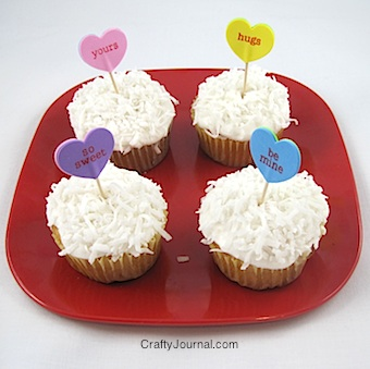 conversation-heart-cupcakes9w-340x339
