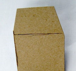 cube-shape-box17-250x232