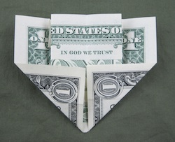 dollar-bill-heart-origami23-250x203