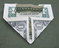 dollar-bill-heart-origami24-250-201