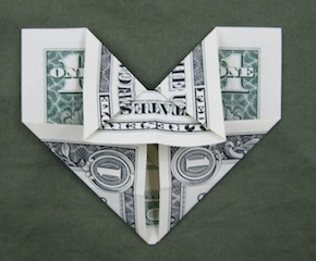 dollar-bill-heart-origami25-290x240