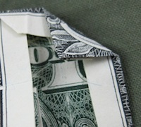 dollar-bill-heart-origami29-200x180