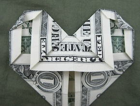 dollar-bill-heart-origami30-290x220
