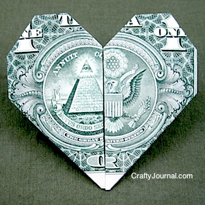 dollar-bill-heart-origami34w-300x300