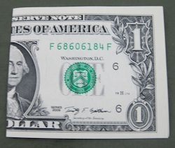 dollar-bill-heart-origami5-250x212
