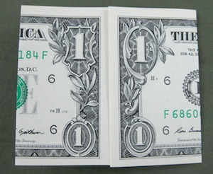 dollar-bill-heart-origami6-300x246