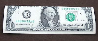 easy-dollar-bill-heart1-400x169
