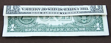 easy-dollar-bill-heart2-370x145