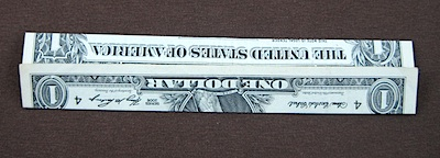 easy-dollar-bill-heart3-400x144