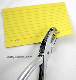 index-card-mini-binder14w-257x270