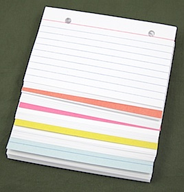 index-card-mini-binder15-268x280