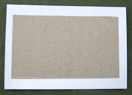 index-card-mini-binder3-194x270