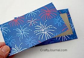 index-card-mini-binder8w-280x196