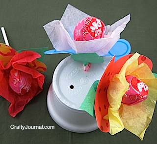 lollipop-bouquet19w-320x294