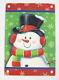 sewing-cards-from-greeting-cards4-201x270