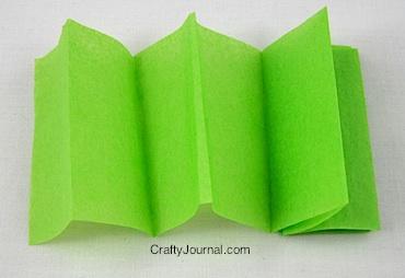 shamrock-paper-chain2w-370x254