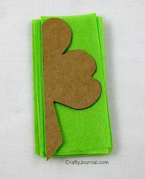 shamrock-paper-chain3w-291x360